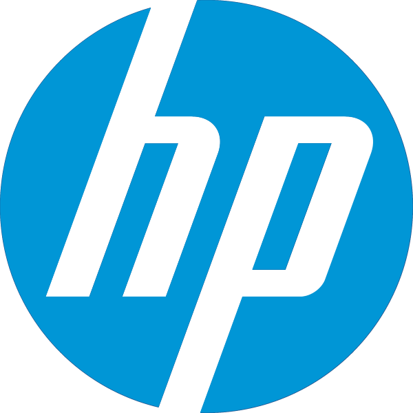 Image result for hewlett packard high resolution